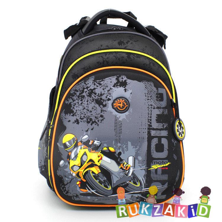 Спортивные магазины рюкзаки школьные рюкзаки victorinox купить