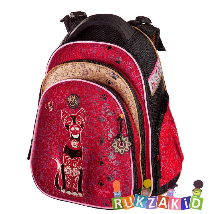 Школьные рюкзаки fashion обзор рюкзак rush 24 backpack