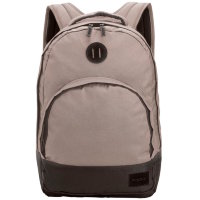 Городской рюкзак Nixon Grandview Backpack A/S TAN