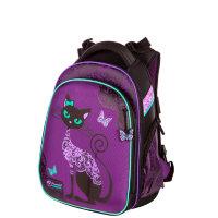 72896f8075d2 Купить школьные рюкзаки и ранцы 1-4 класс в интернет магазине ...