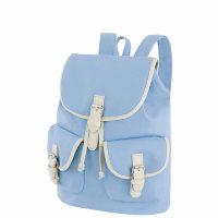 dfc54a741cf5 Женские рюкзаки. Купить женский рюкзак для города в интернет ...