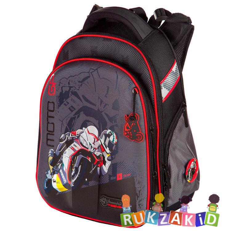 Рюкзаки школьные с мотоциклом fido dido рюкзаки