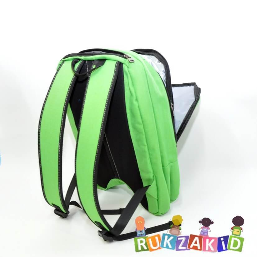 Рюкзаки для мальчиков 5 11 класс майнкрафт рюкзаки б/у украина