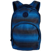 Городской рюкзак Nixon Grandview Backpack A/S BLUE MULTI