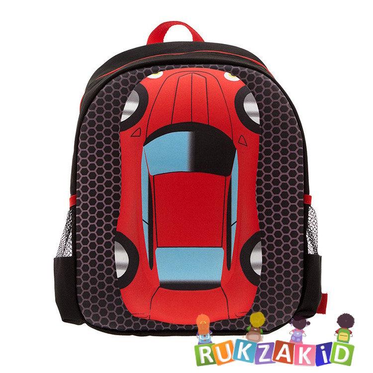 Купить рюкзак для ребенка дошкольника в г.москве хороший недорогой туристический рюкзак