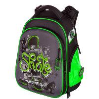 e6ab596eb131 Купить школьные рюкзаки и ранцы Hummingbird. Hummingbird в интернет ...