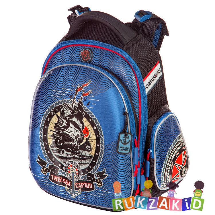 Интернет-магазин купить школьный рюкзак reima рюкзаки для дошкольников