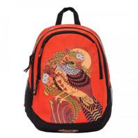5e5ea2c61e0b Школьные рюкзаки для подростков и старшеклассников. Купить школьные ...
