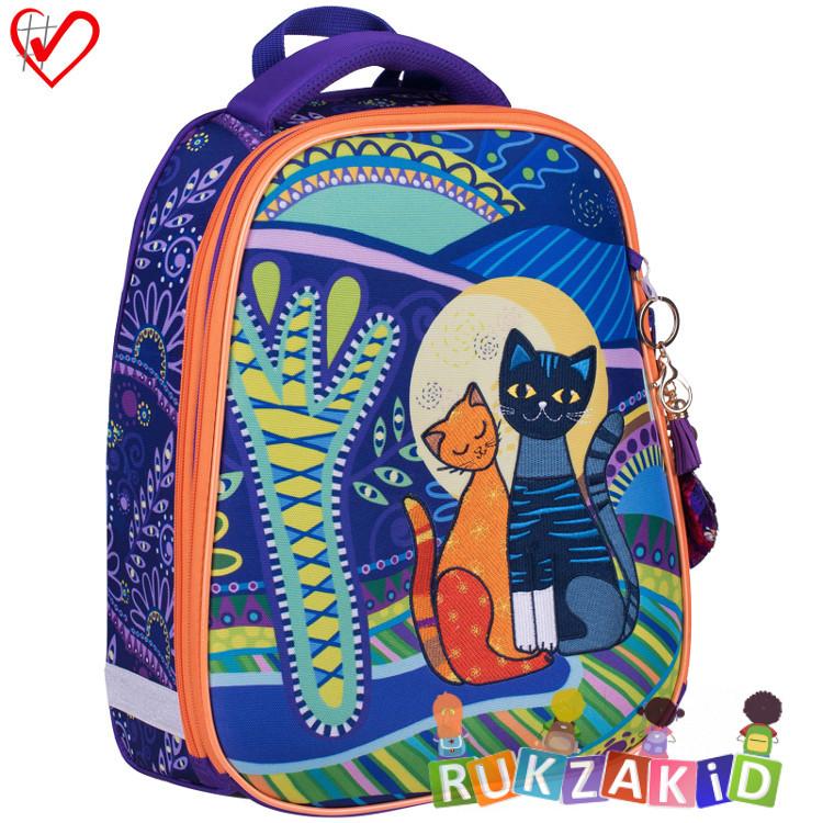 6ab6ed013800 Купить ранец рюкзак школьный berlingo expert harmony в интернет ...
