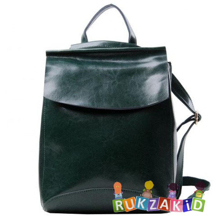 Магазин рюкзаков сумок рюкзак deuter kids оранжевий