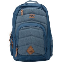 Рюкзак Billabong Relay Backpack SS16 MARINE