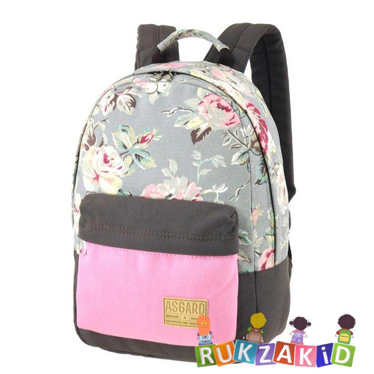 Рюкзак asgard р-5533 mothercare рюкзак переноски купить
