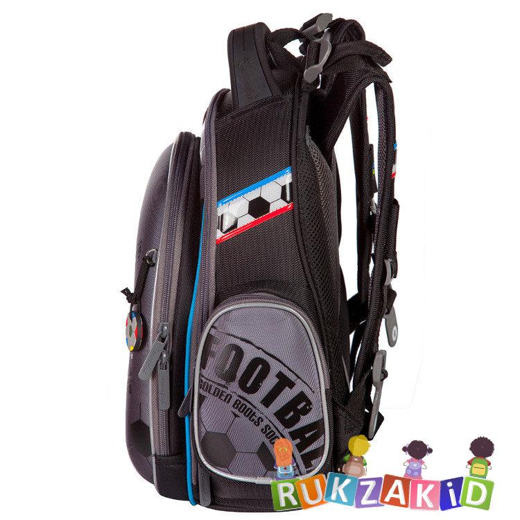 7b6a1166ec7a Купить школьный рюкзак hummingbird tk27 football / футбол в интернет ...