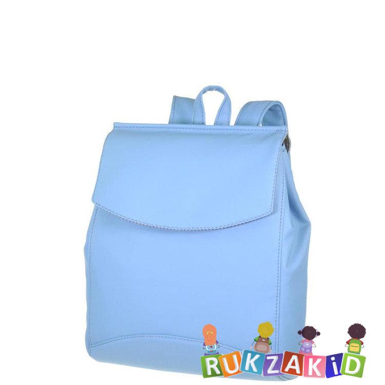 d65d6589e1da Купить рюкзак женский asgard р-5263 голубой в интернет магазине ...