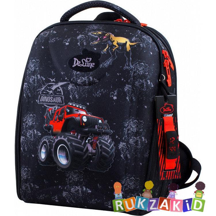 ca2227071113 Купить ранец школьный с наполнением delune 7mini-006 динозавр в ...