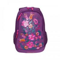 daddd6359420 Школьные рюкзаки для подростков и старшеклассников. Купить школьные ...