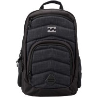 Рюкзак Billabong Relay Backpack SS16 CHAR