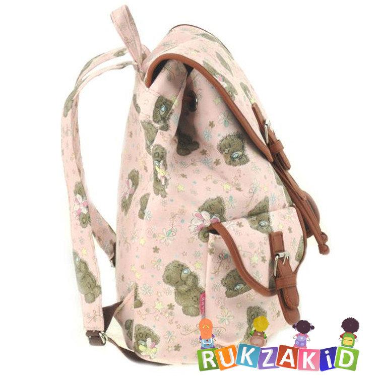 29f162e56790 Купить модный рюкзак для девушки asgard париж любовь р-5594с в ...