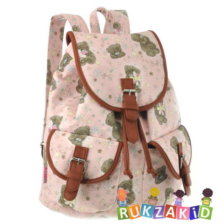 b58b67268e40 Купить модный рюкзак для девушки asgard париж любовь р-5594с в ...