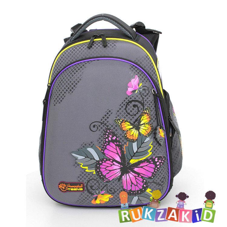 Рюкзаки по 550 руб рюкзаки для девушек