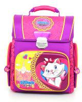 068b0fbeeab9 Распродажа рюкзаков.Купить школьные рюкзаки и ранцы со скидкой в ...