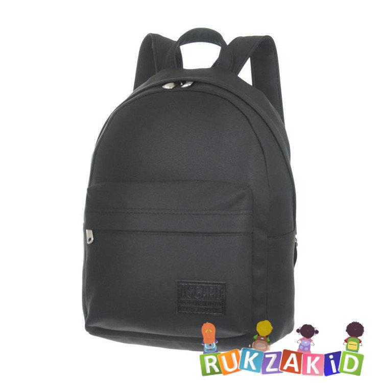 a27f88361c6e Купить женский городской рюкзак asgard р-5223 черный в интернет ...