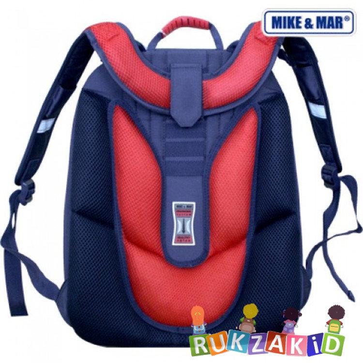 Школьный рюкзак вес до 900 грамм повесить замок на рюкзаки