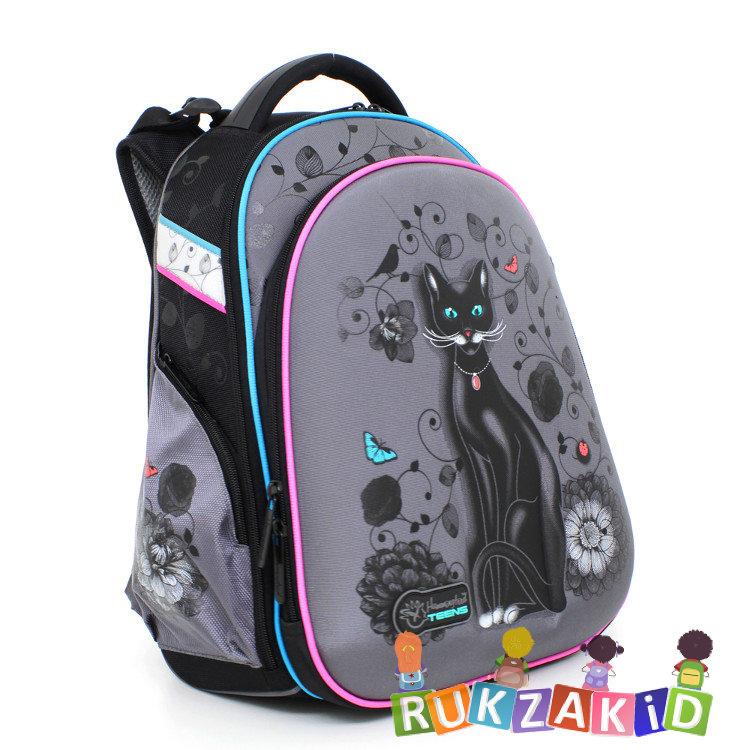 С изображением кошки школьные рюкзаки с изображением кошки купить рюкзаки в москве оптом