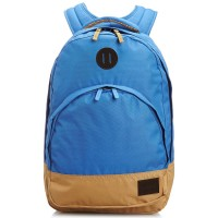 Городской рюкзак Nixon Grandview Backpack A/S Blue