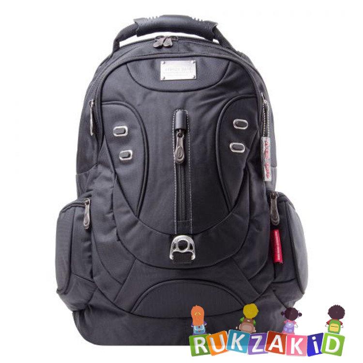 Купить рюкзак акросс в интернет магазине ранец - рюкзак scout maxi