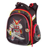 Какой вес рюкзака школьника допустим рюкзак-разгрузка quick stream