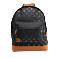 Рюкзак Mi-Pac Polkadot All Polka Black
