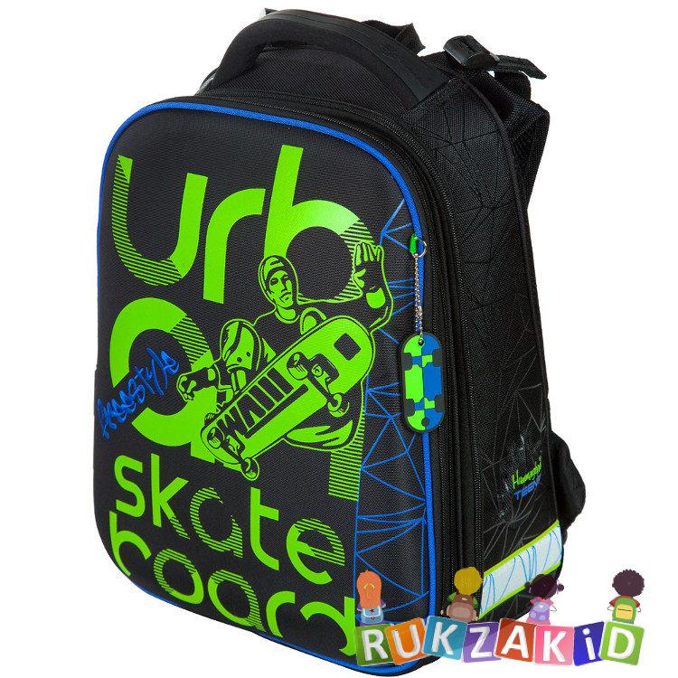 00de549da9e1 Купить рюкзак школьный hummingbird t92 skateboard / скейтборд в ...