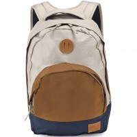 Городской рюкзак Nixon Grandview Backpack A/S Brown