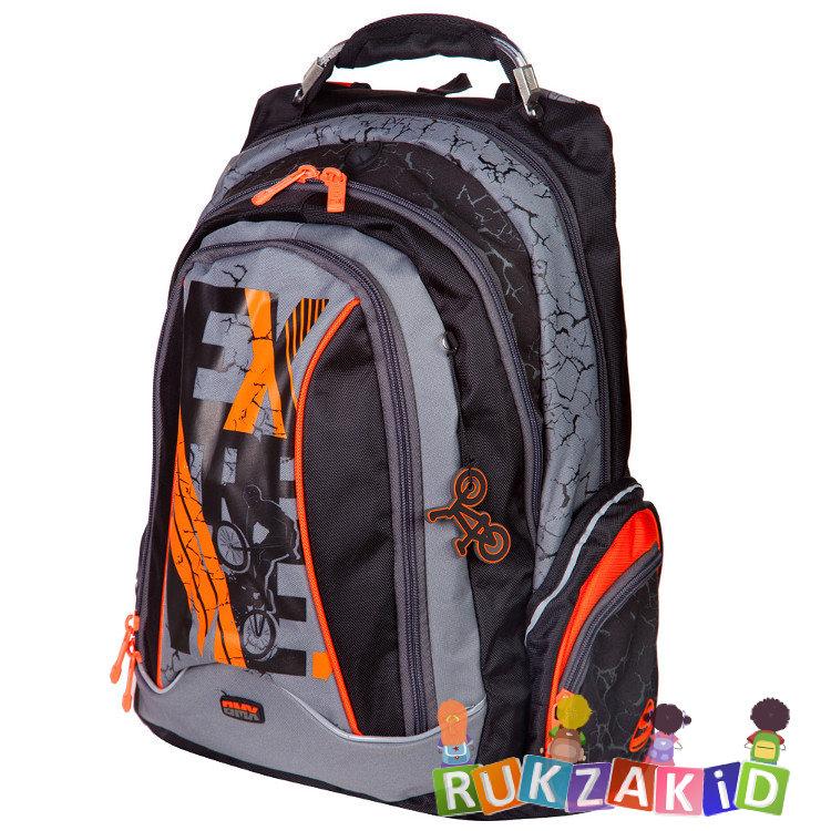 Рюкзак steiner цена puma рюкзак с капюшоном купить