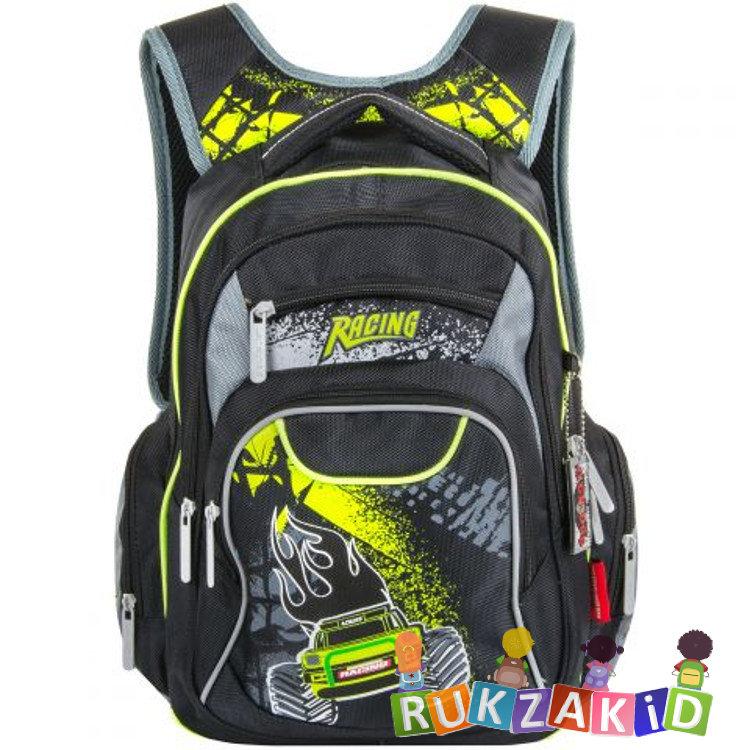 c40107b8ceb5 Купить рюкзак школьный облегченный across kb1521-3 гонки в интернет ...