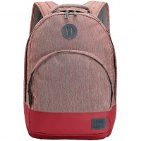 Городской рюкзак Nixon Grandview Backpack A/S Crimson