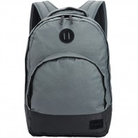 Городской рюкзак Nixon Grandview Backpack A/S Dark Gray