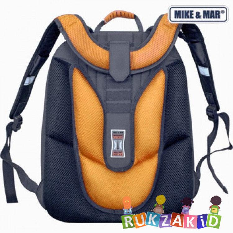 Школьные рюкзаки гост 28631 2005 интернет магазин школьных ранцев и рюкзаков для подростков