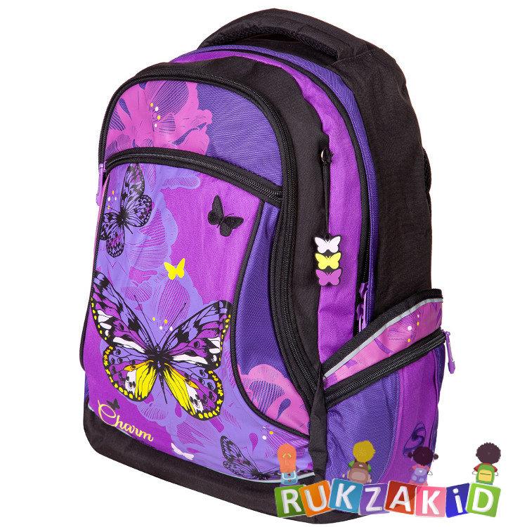 Рюкзак steiner модные молодежные рюкзаки женские