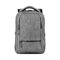 606e4ba9c398 Городские рюкзаки. Купить городской рюкзак в интернет магазине ...