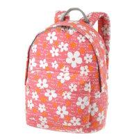 21131875b8dd Купить розовые женские рюкзаки в интернет магазине RukzaKid.ru