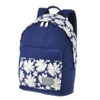 Школьные рюкзаки для пятого класса амареу эрго рюкзак