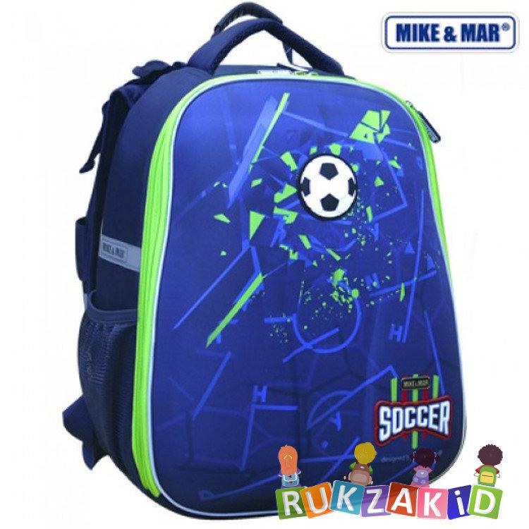 Купить рюкзак футбол woodline рюкзак